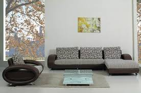 Leather Fabric For Sofa 15 Best Upholstery Fabric For Sofa Carehouse Info