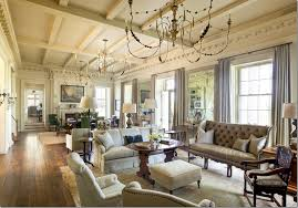 Living Spaces Dining Room 25 Refined Provence Living Room Design Ideas American Farmhouse