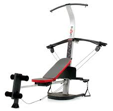 amazon com weider max ultra home gym system sports u0026 outdoors