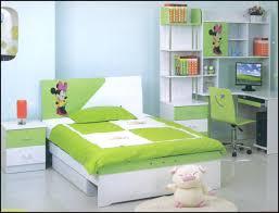 kids bedroom sets under 500 lovely bedroom toddler bedroom