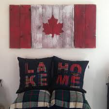 Home Decoration Accessories Wall Art Wall Art Designs Canadian Wall Art At Ebay Home Decor Gallery For