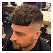 mens long hairstyles thick straight hair along with cool long grey