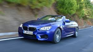 bmw m6 monthly payments 2017 bmw m6 convertible pricing for sale edmunds