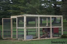 Chicken Coop Floor Plan Chicken Coop Designs For 10 Chickens 6 Chicken Coop Plans Two Sets
