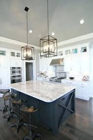 houzz kitchen island lighting kitchen island pendant lighting runsafe