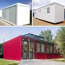 list manufacturers of container homes sale guam buy container