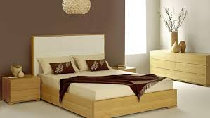 furniture unique wood bedroom furniture made in usa admirable