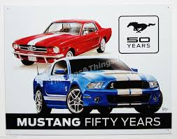ford mustang metal wall 166 best mustangs images on cars ford mustangs