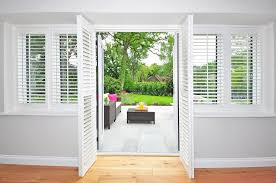 Plantation Blinds Cost Cost Of Plantation Shutters Price Guides From Serviceseeking Com Au