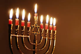 radio hanukkah the hanukkah story how much is true time