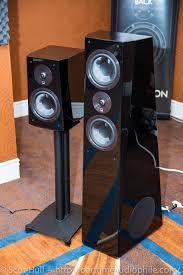 Best Budget Bookshelf Speaker 33 Best On The Road Images On Pinterest Speakers Audio And