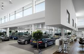 taylor design williams bmw bolton