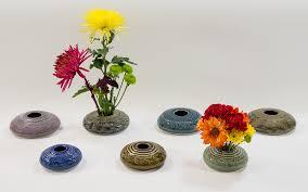 ikebana vase new page 1