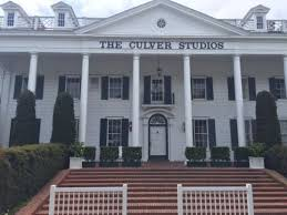 picture studios studios moving into culver studios famed with the