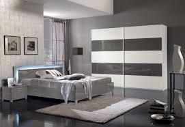 d馗oration chambre pas cher chambre moderne design pas cher