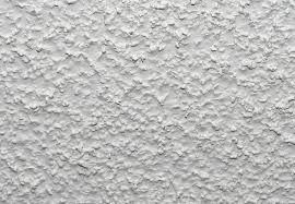Easiest Way To Scrape Popcorn Ceiling by How To Remove Popcorn Ceiling Bob Vila