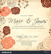wedding card pin by anggit wirawan on wedding invitation inspiration