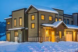 denton house design studio bozeman elevation 6000 1783 jpg