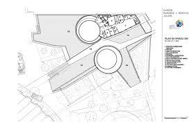 rio tinto alcan planetarium by cardin ramirez julien aedifica 12