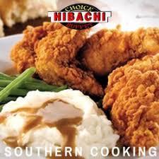 Hibachi Buffet Near Me by Choice Hibachi Buffet 118 Photos U0026 35 Reviews Buffets 2623