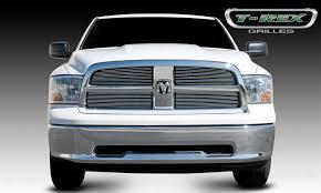 2010 dodge ram 1500 black grill dodge ram billet grille t rex dodge ram 1500 dodge ram 1500 grille