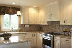 ranch house renovation ideas kitchen design