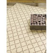 Geometric Area Rug by Flooring Exciting Dash And Albert Rugs For Interior Rug Design