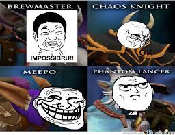 Dota Memes - dota 2 memes by juice tin meme center