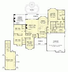 home design the charlton plan is now available mud rooms pantry