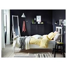 Beds With Storage Ikea Hemnes Bed Frame Ikea