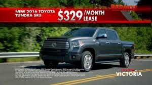 toyota specials toyota of victoria specials july 2016 youtube
