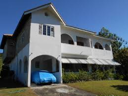 1 Bedroom House For Rent In Kingston Jamaica 1 Bedroom 1 Bathroom Apartment For Rent In Kingston 6 Kingston