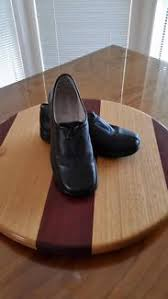 dianna supersoft supersoft by diana s shoes gumtree australia