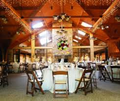 wedding venues tulsa postoak lodge retreat tulsa ok rustic wedding guide