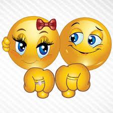 wedding wishes emoji wedding emojis on the app store