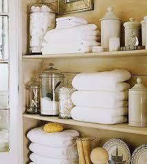 bathroom towel folding ideas best 25 folding bath towels ideas on folding bathroom