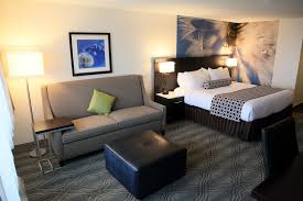 hotel crowne plaza kitchener waterloo canada booking com