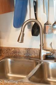 moen boutique kitchen faucet a new kitchen faucet kitchen faucets faucet and kitchens
