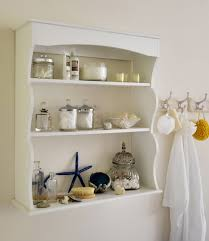 Kitchen Wall Shelf Ideas by Kitchen Kitchen Wall Shelf With Superior Awesome Kitchen Wall