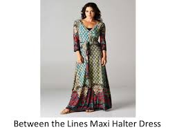 cheap maxi dresses cheap maxi dresses at 1018west