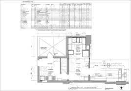 Restaurant Kitchen Layout Design Commercial Kitchen Design Layout