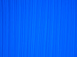 Blue Pattern Background Blue Fibre Pattern Background Free Stock Photo Public Domain