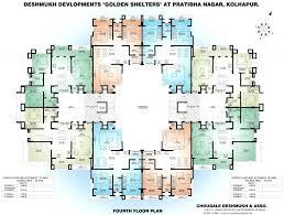 apartments latest building plans caribbean homes floor plans