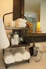 Decorating Ideas For The Bathroom 25 Best Rental Bathroom Ideas On Pinterest Small Rental