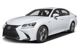 lexus gs 450h 2013 pictures information u0026 specs 2017 lexus gs 450h f sport 4dr sedan specs and prices