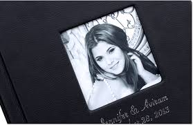 5x7 Wedding Photo Albums Album Special Picture More Detailed Picture About 4x6 5x7 8x10