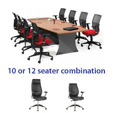 Office Meeting Table Office Meeting Tables Available From Buydirectonline Au For