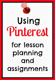 9 best kindergarten curriculum maps images on pinterest