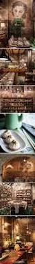 pinterest bar best 25 old bar ideas on pinterest top restaurants sydney bar