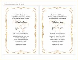how to word a wedding invitation font for wedding invitations microsoft word endo re enhance